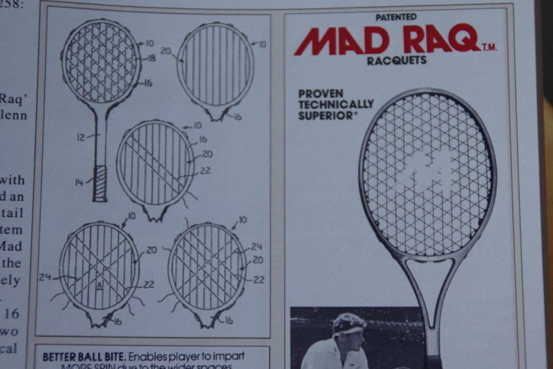 http://www.vintagetennisgems.nl/VTG/Rackets_by_brands/Paginas/Mad_Raq_1_files/Media/IMGP3123/IMGP3123.jpg?disposition=download